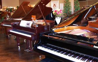 memphis-pianos1