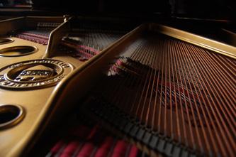 memphis-pianos3