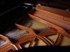 memphis-pianos8