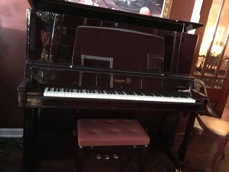 gallery-piano-219