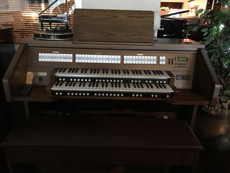 gallery-piano-229