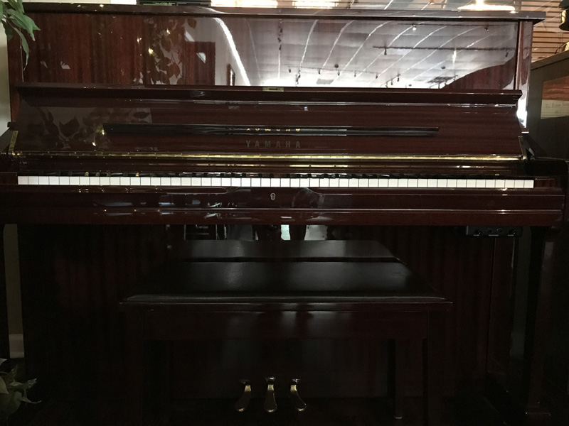 gallery-piano-230