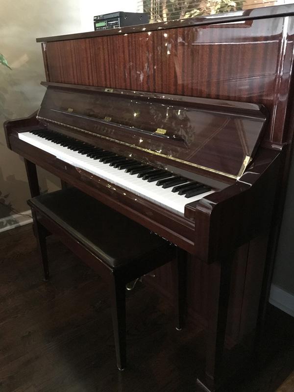gallery-piano-231