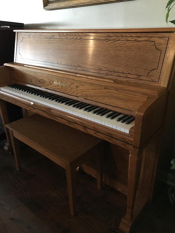 gallery-piano-233