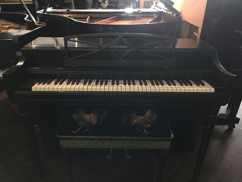 gallery-piano-234
