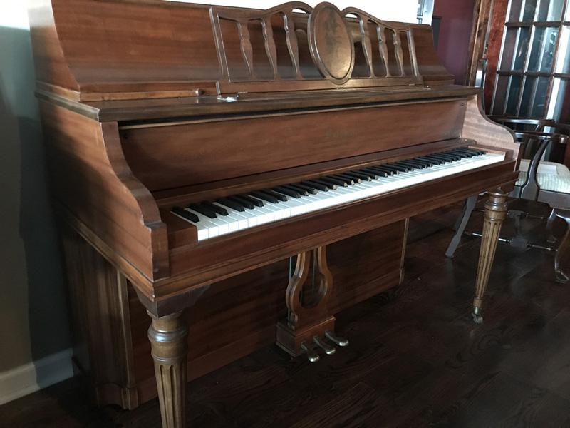 gallery-piano-242