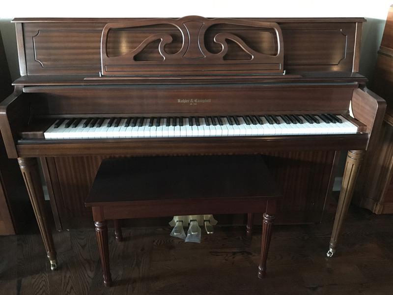gallery-piano-243