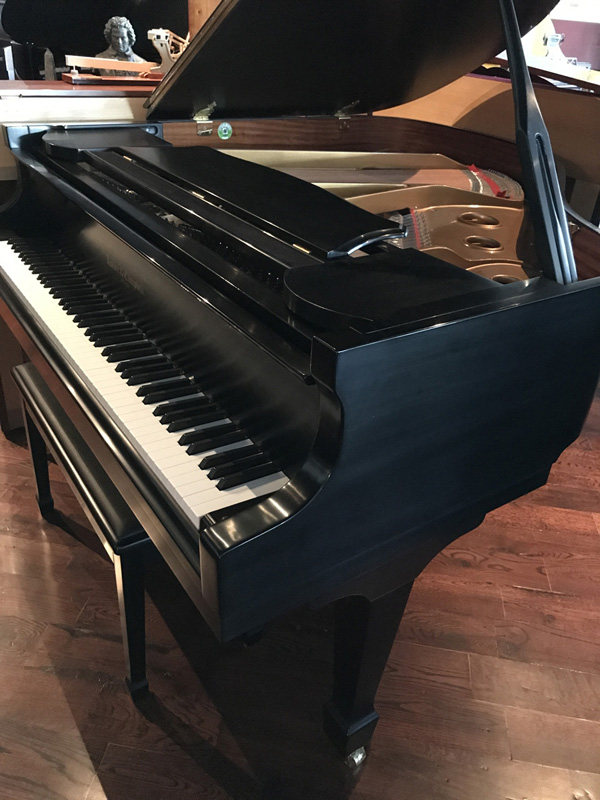 gallery-piano-250