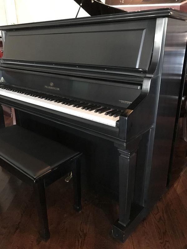 gallery-piano-254