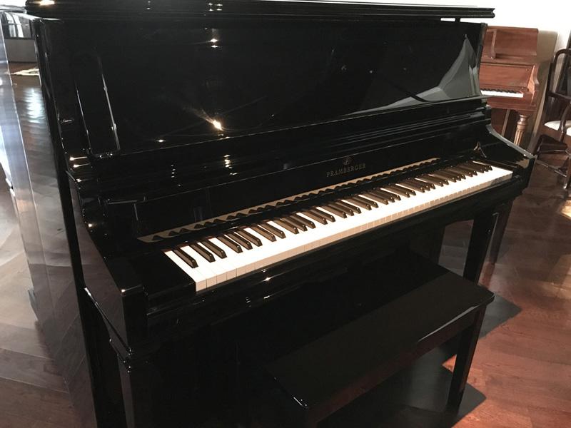 gallery-piano-256