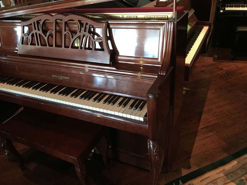 gallery-piano-258