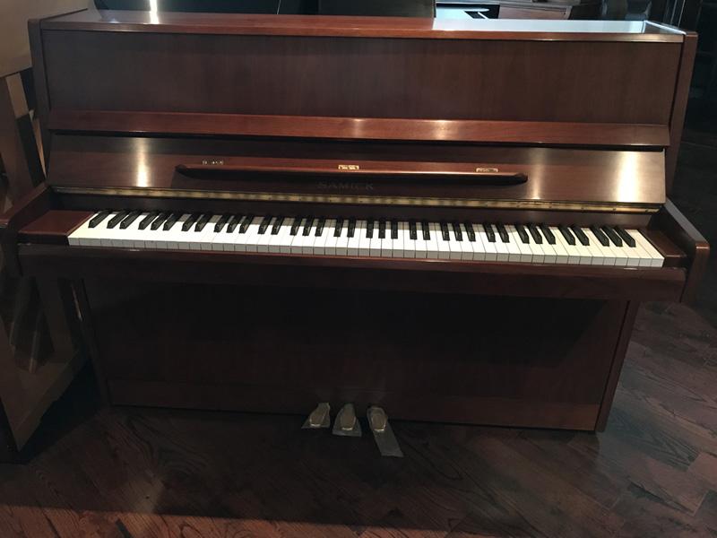gallery-piano-259