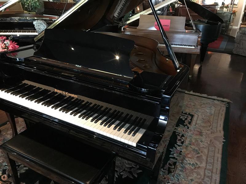 gallery-piano-262