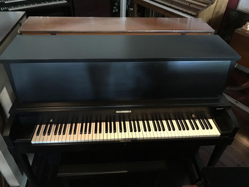 gallery-piano-265