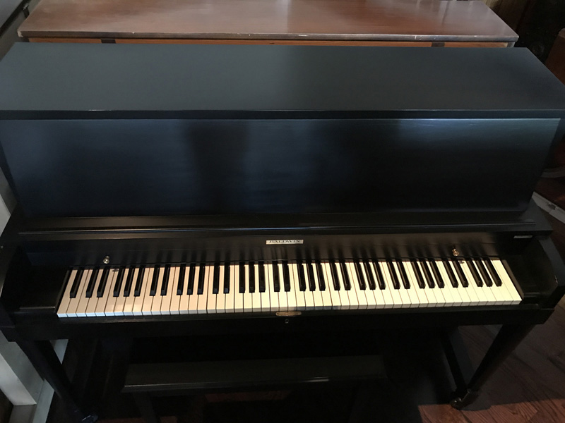 gallery-piano-266