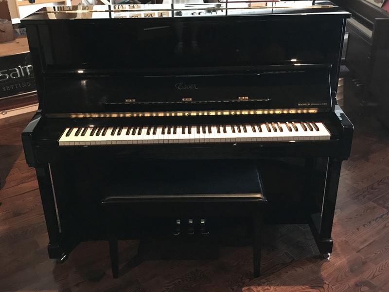 gallery-piano-267