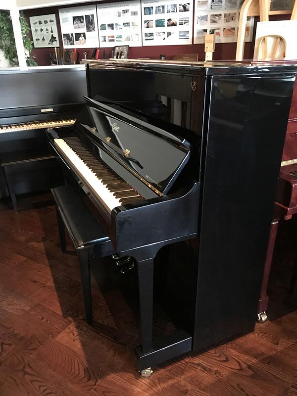 gallery-piano-269