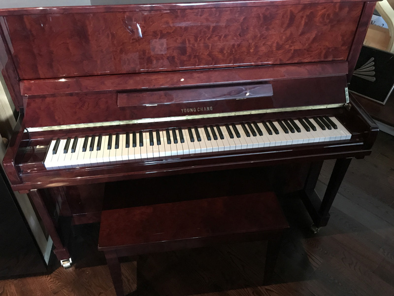 gallery-piano-272