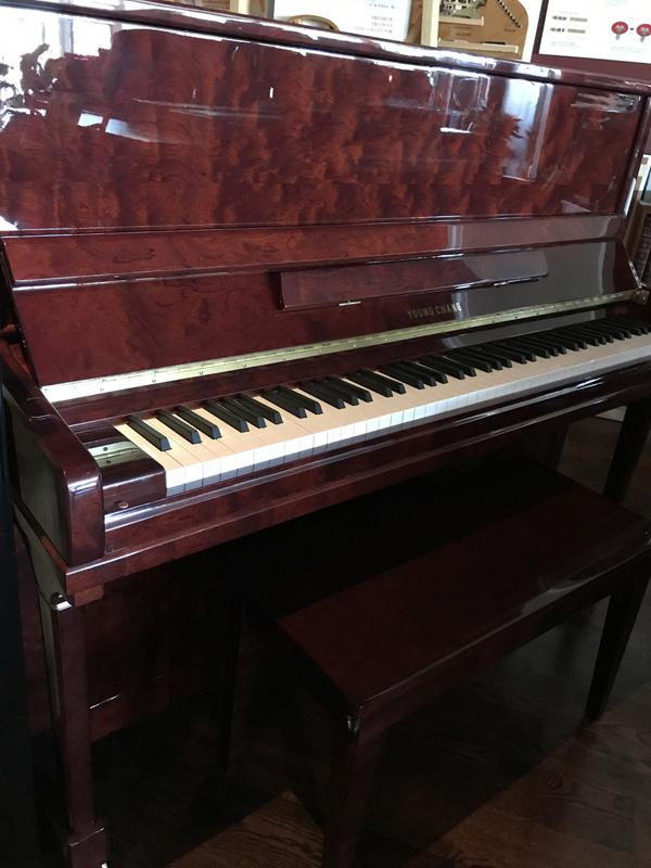 gallery-piano-273
