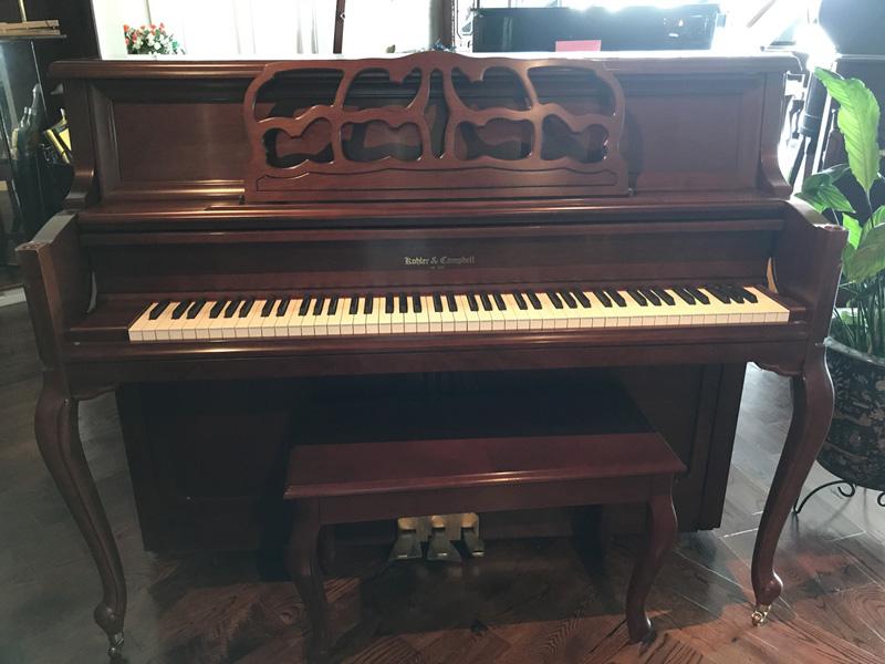 gallery-piano-276