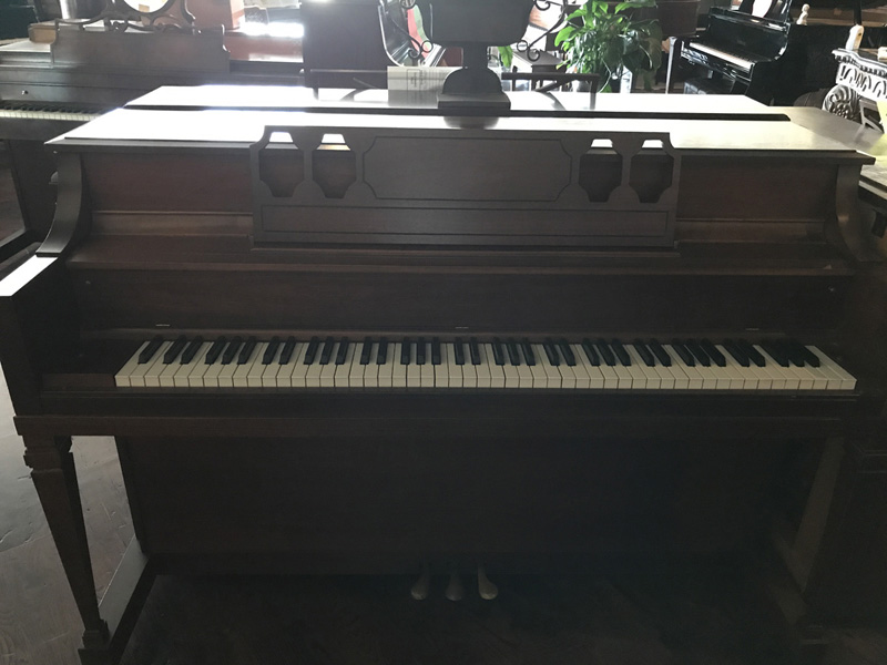 gallery-piano-279