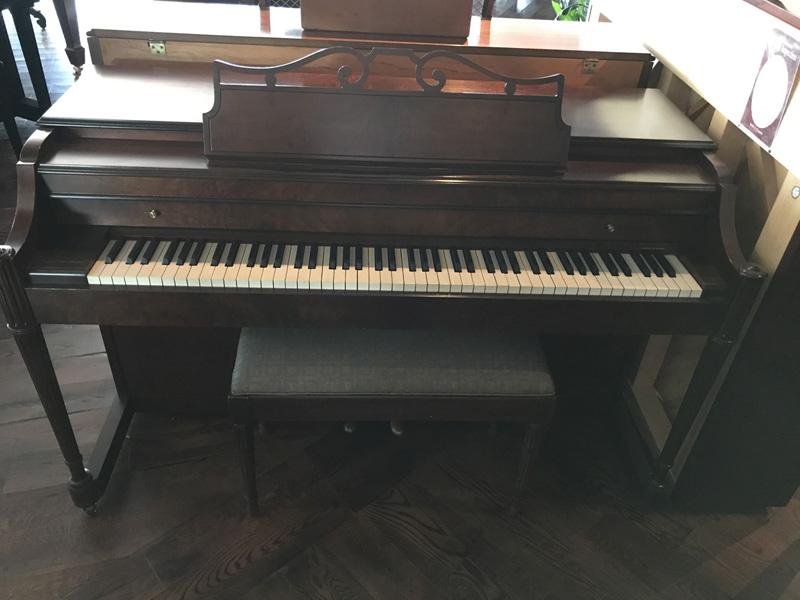 gallery-piano-280