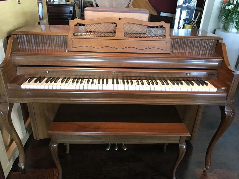 gallery-piano-282
