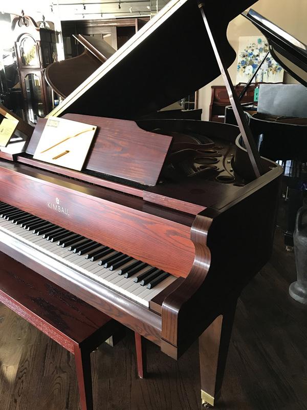gallery-piano-290