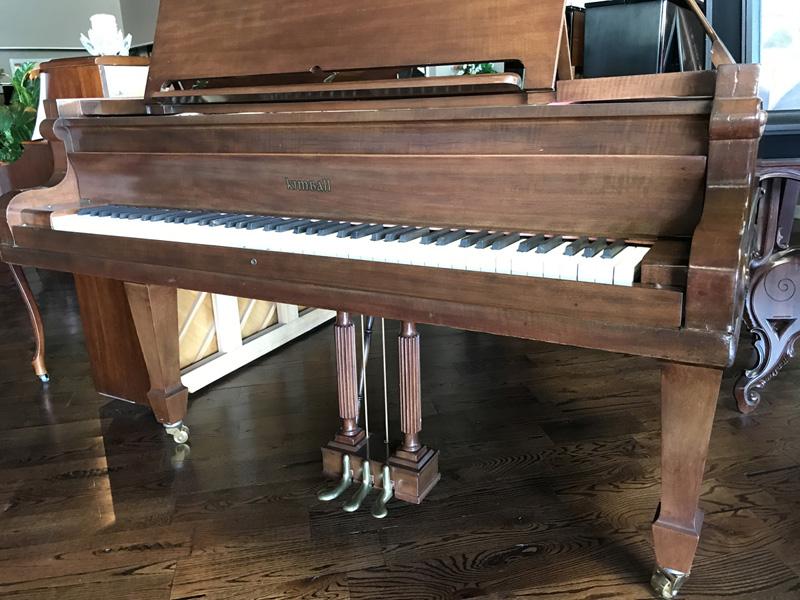gallery-piano-293