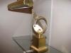 Piano Lamp - 3