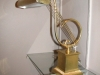 Piano Lamp - 4