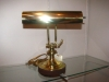 Piano Lamp - 9