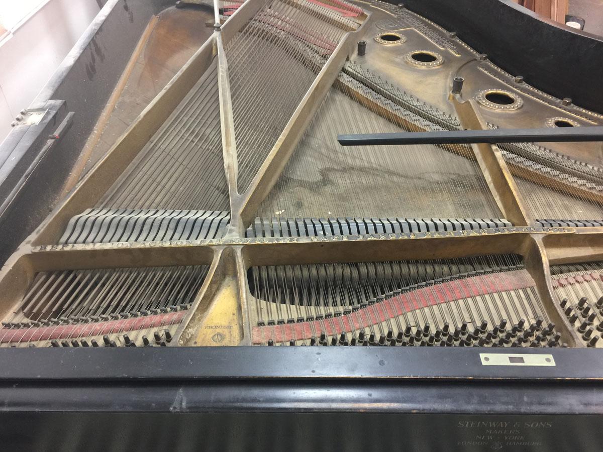 Partial_Steinway_Restoration_6'4_(34)