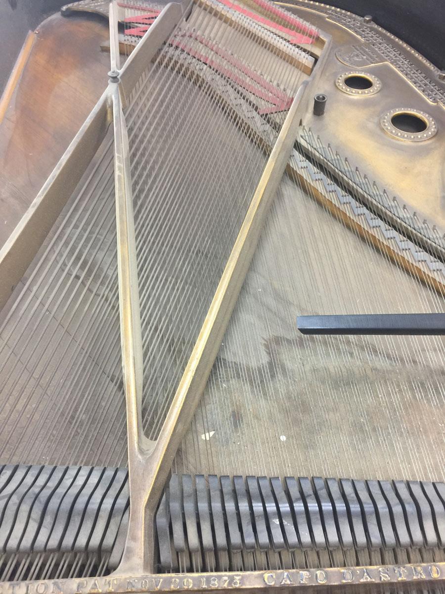 Partial_Steinway_Restoration_6'4_(35)
