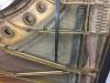 Partial_Steinway_Restoration_6'4_(13)