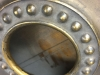 Partial_Steinway_Restoration_6'4_(23)