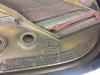 Partial_Steinway_Restoration_6'4_(25)