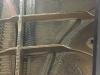 Partial_Steinway_Restoration_6'4_(2)_1