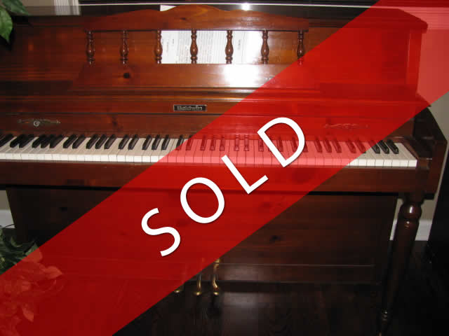 baldwin-console-sold