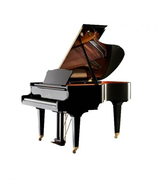 Seiler-Pianos-ED-186