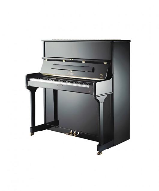 Seiler-Pianos-ES-126