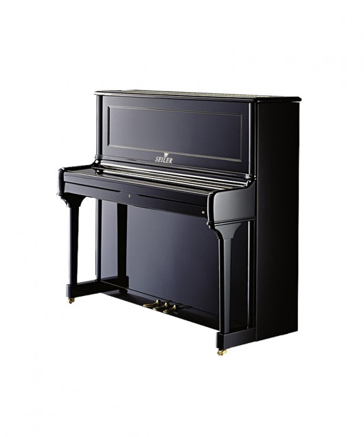 Seiler-Pianos-ES-132