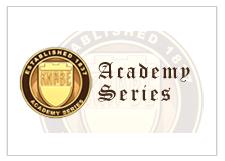 academy-1