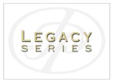 spots-legacy-series