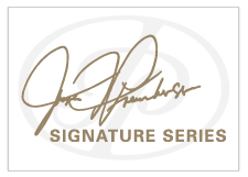 spots-signature-series