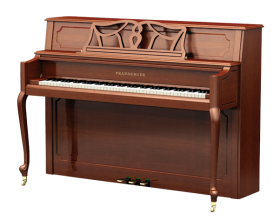 vertical-pianos-large-LV-43F-280x220