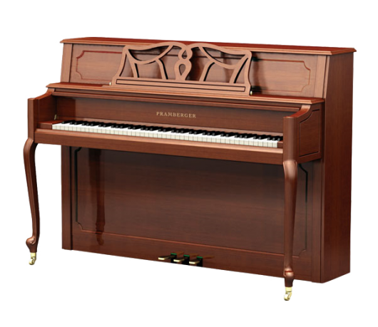 vertical-pianos-large-LV-43F-530x459