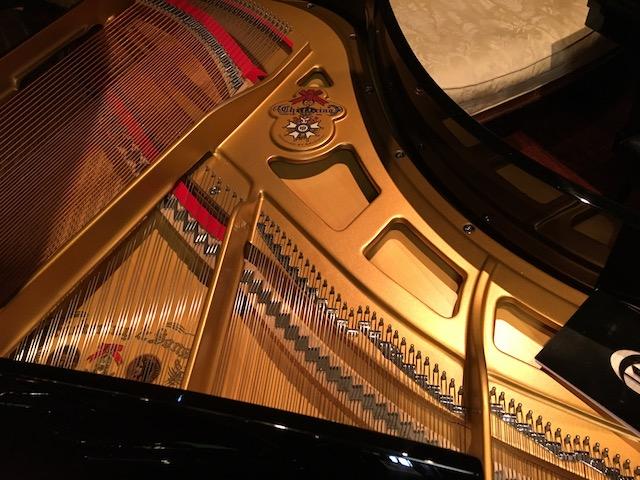 chickering-grand-piano4