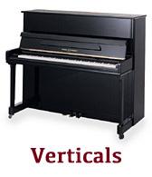 verticals