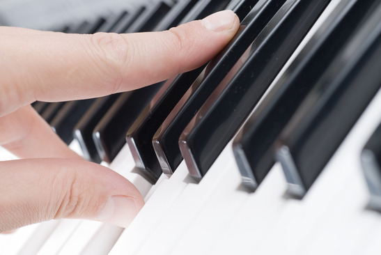 Tips For Buying A Piano In Memphis Tennessee